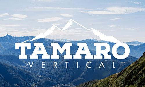Dimanche, 30 mai – Tamaro Vertical